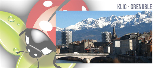 creation sites web grenoble