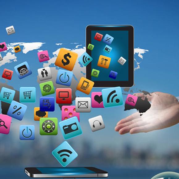 Faites faire votre site web par des professionnels.